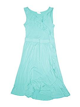 Crazy 8 Dress Size M (Youth)