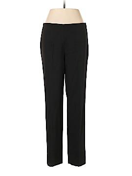 Rivamonti Wool Pants Size 6