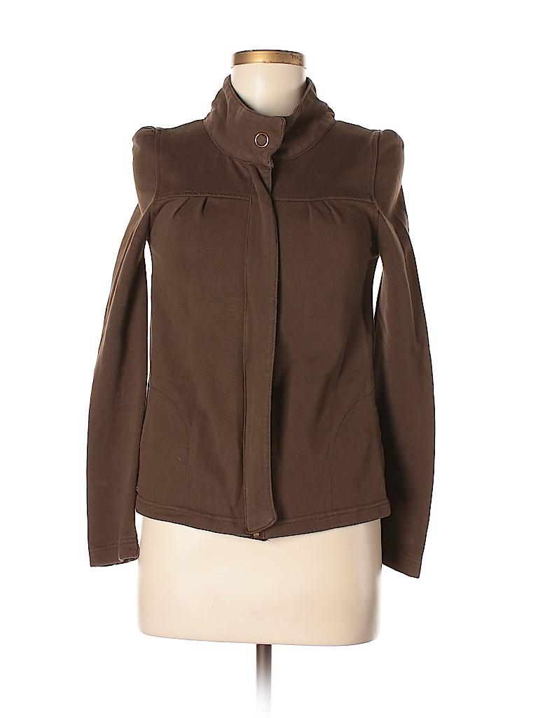 DC* Women Jacket Size XS