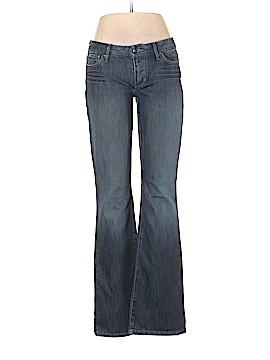 Jessica Simpson Jeans 30 Waist