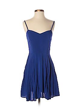 Talula Casual Dress Size 4