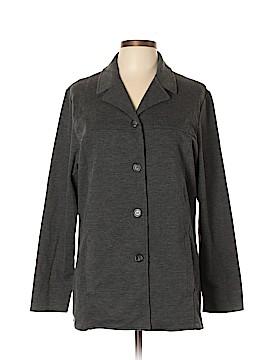 NY&Co Blazer Size L