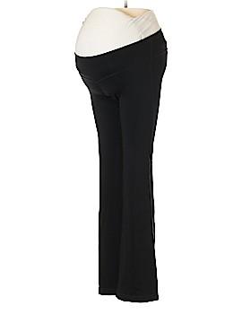 Gap Fit Active Pants Size XS (Maternity)