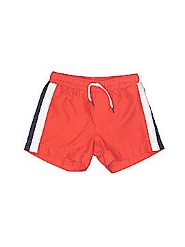 Lands' End Board Shorts Size 4