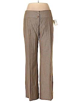 Harold's Dress Pants Size 12
