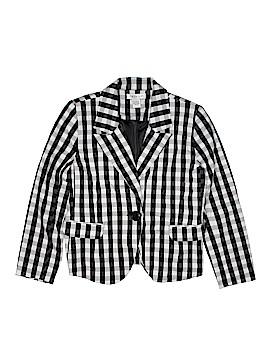 Tweeds Blazer Size S