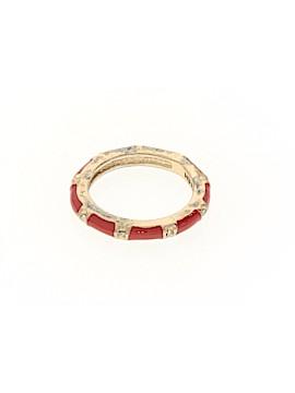 Fornash Ring Ring Size 6