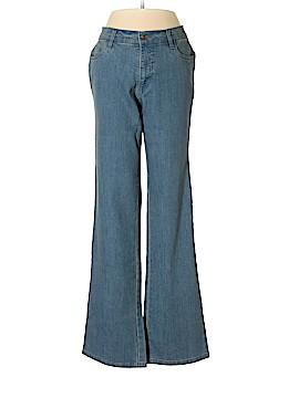 D&Co. Jeans Size 4