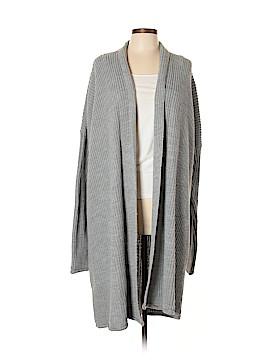 Boohoo Boutique Cardigan Size 16