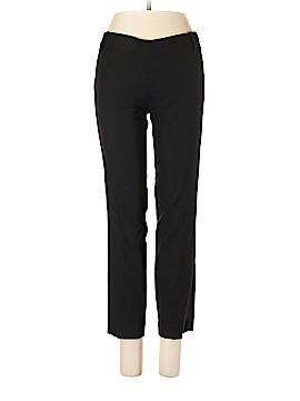 J. Crew Factory Store Dress Pants Size 00