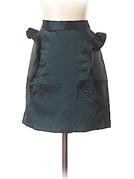 Topshop Formal Skirt Size 6