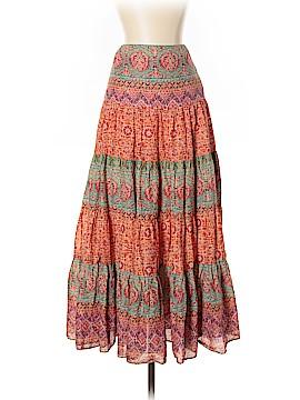 Lauren by Ralph Lauren Casual Skirt Size XS (Petite)