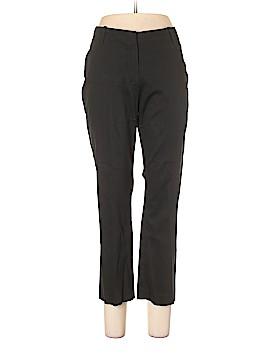 Willi Smith Dress Pants Size 10