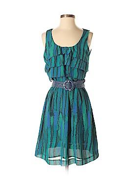 DKNY Casual Dress Size XS