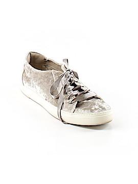 DV Sneakers Size 10