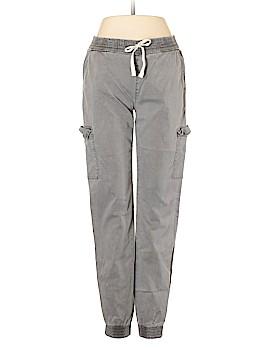 SNEAK PEEK Cargo Pants Size S