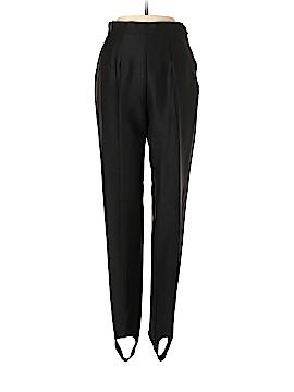 Henri Bendel Dress Pants Size 4
