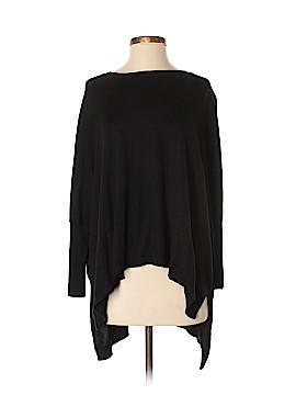 Jennifer Lopez Pullover Sweater Size Sm - Med