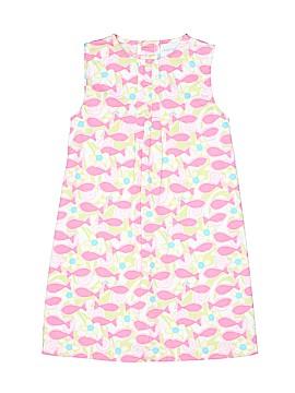 Signature Dress Size 5