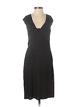 Robert Rodriguez Casual Dress Size 4