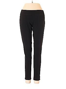 Merona Leggings Size XS