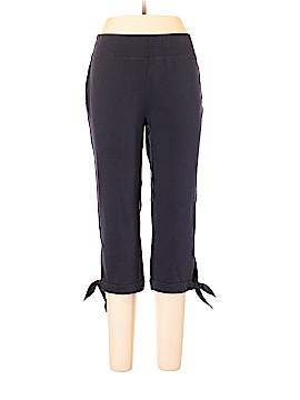 Silverwear Casual Pants Size XL