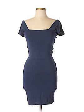 Max Studio Cocktail Dress Size M