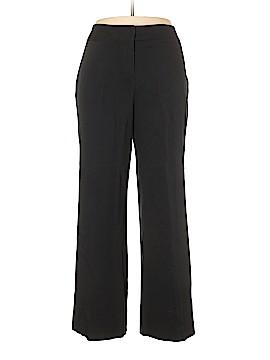 INC International Concepts Dress Pants Size 18 (Plus)