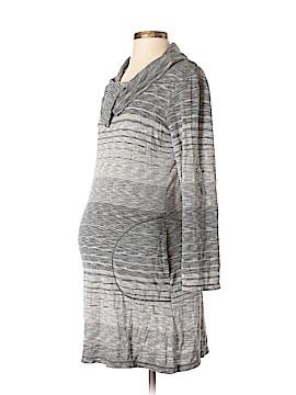 Max Studio Casual Dress Size S (Maternity)