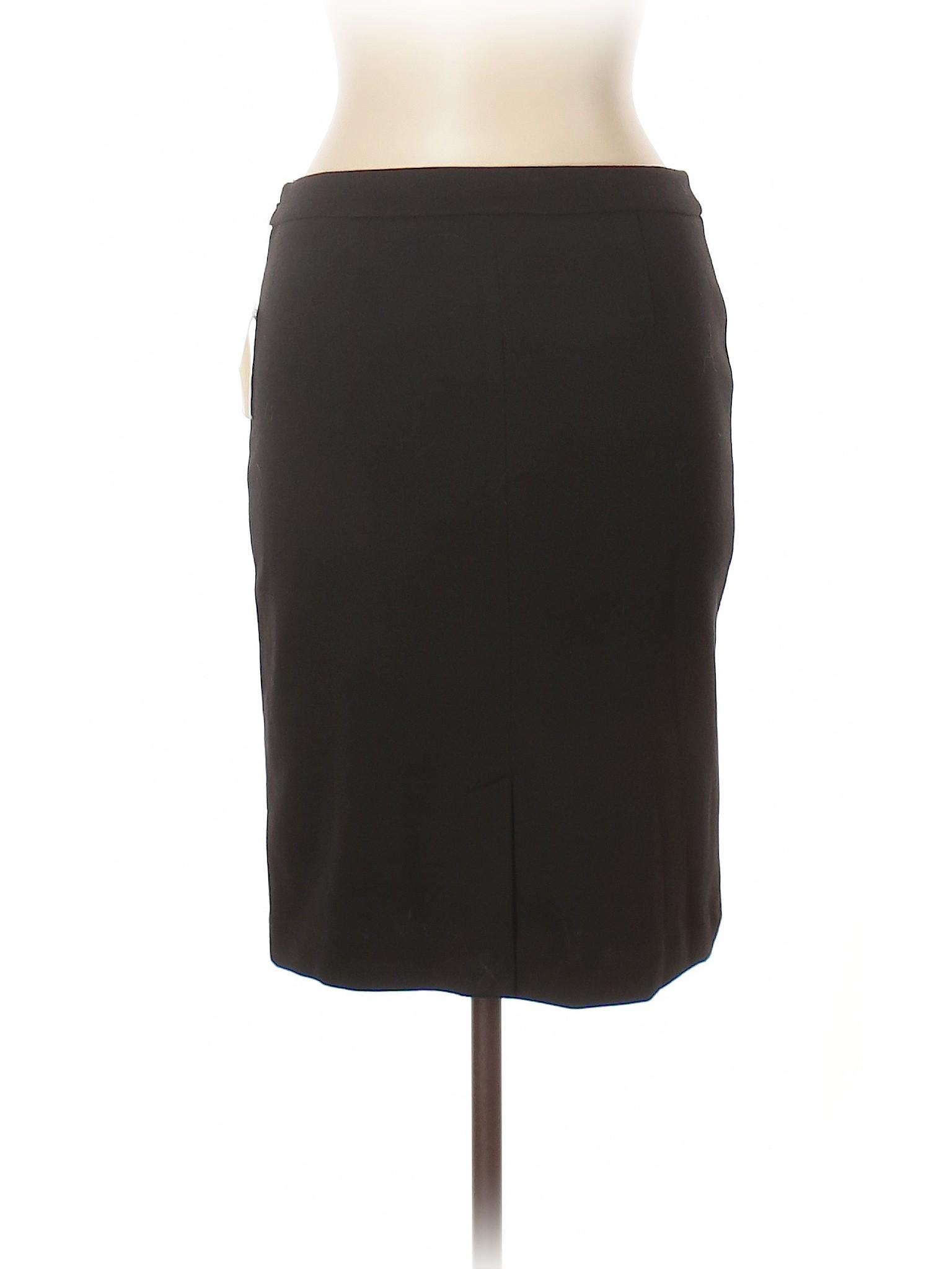 Skirt Casual Boutique Boutique Casual Boutique Boutique Skirt Skirt Casual RWxXaq0YTw