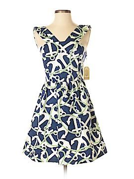 Mud Pie Casual Dress Size XS