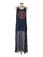 Kori America Casual Dress