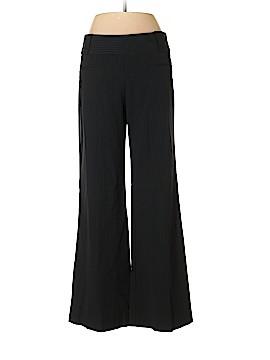 CUE Dress Pants Size 8