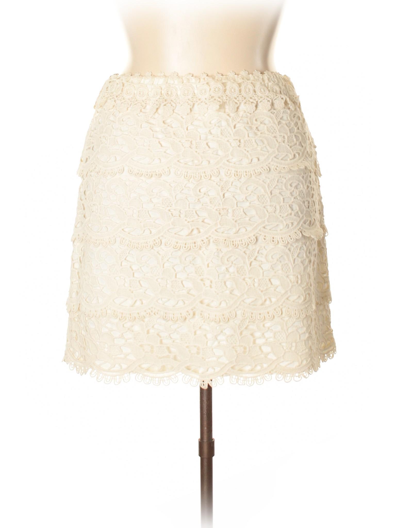 Skirt Skirt Skirt Boutique Boutique Boutique Casual Casual Casual Boutique xTy1pwq