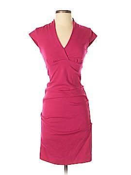 Nicole Miller Artelier Casual Dress Size P