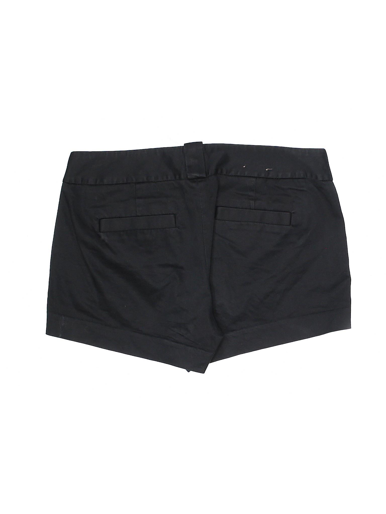 Factory Store Boutique Khaki Shorts Crew leisure J qBBnfw7gZ