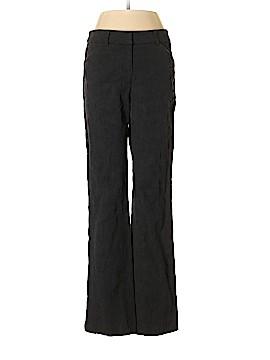 Tribal Dress Pants Size 4