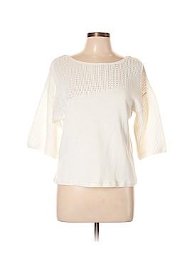 Lauren Hansen Pullover Sweater Size L