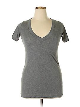 LnA Short Sleeve T-Shirt Size L