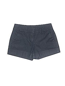 7th Avenue Design Studio New York & Company Denim Shorts Size 2