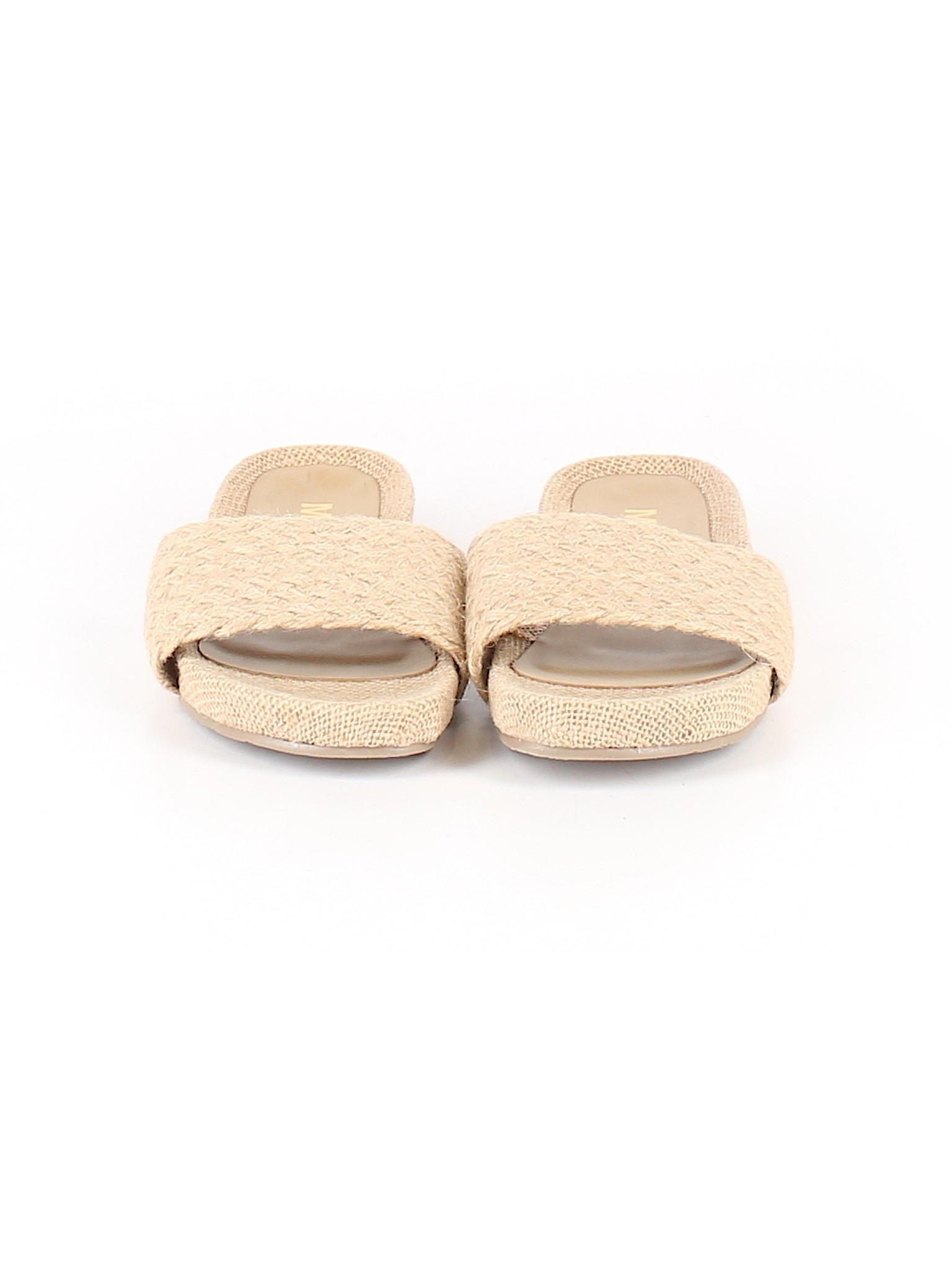 Boutique Mia promotion Sandals promotion Boutique RPqvORcBr