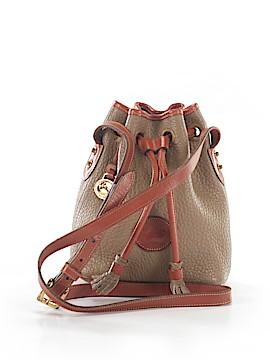 Dooney & Bourke Bucket Bag One Size