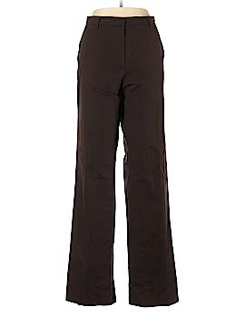 Jil Sander Khakis Size 42 (EU)