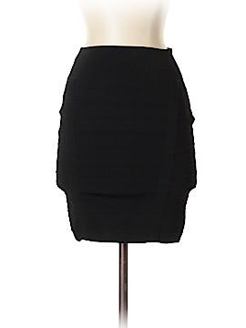 Rock & Republic Casual Skirt Size M