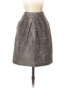 Tabitha Casual Skirt Size 4