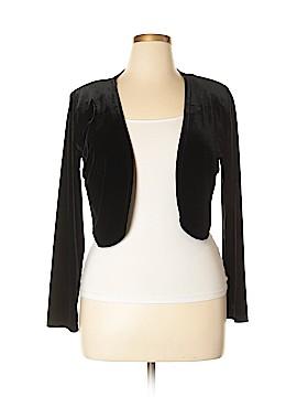 Fashion Bug Cardigan Size 14 - 16