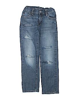 Gap Kids Jeans Size 7