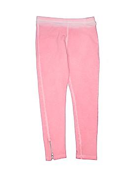 Zara Leggings Size 6 - 7