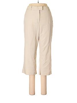 Covington Khakis Size 12