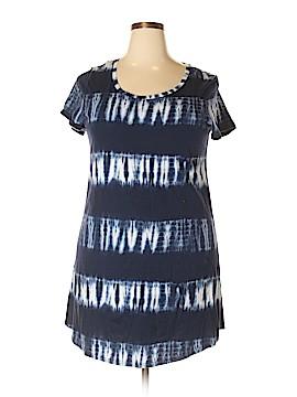 SONOMA life + style Casual Dress Size XXL